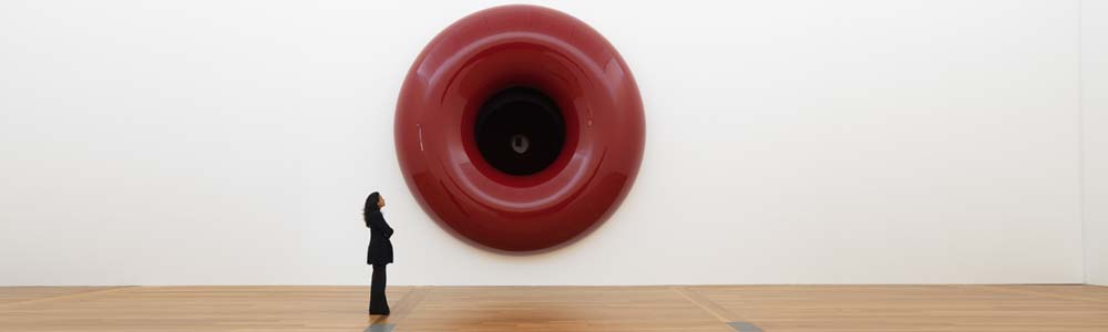 Anish-Kapoor-vessel