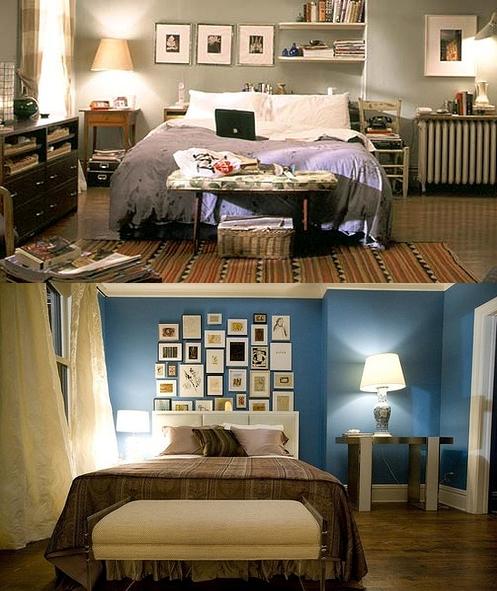 02 carrie-bradshaw-bedroom